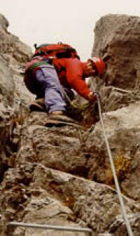 ViaFerrata_Rougemont_1.jpg