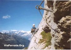 ViaFerrata_Rougemont_4.jpg