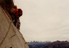 ViaFerrata_Rougemont_7.jpg
