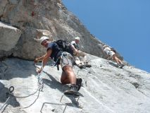 ViaFerrata_Rougemont_8.jpg