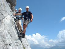 ViaFerrata_Rougemont_81.jpg