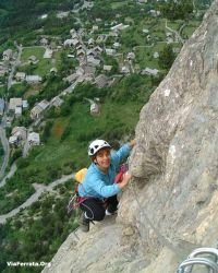 Via_Ferrata_Balme_JPPerrel.jpg