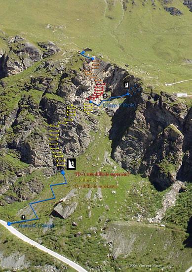 viaferrata.com/images/Suisse-V...